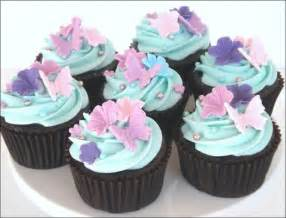 try out these cupcake decorations