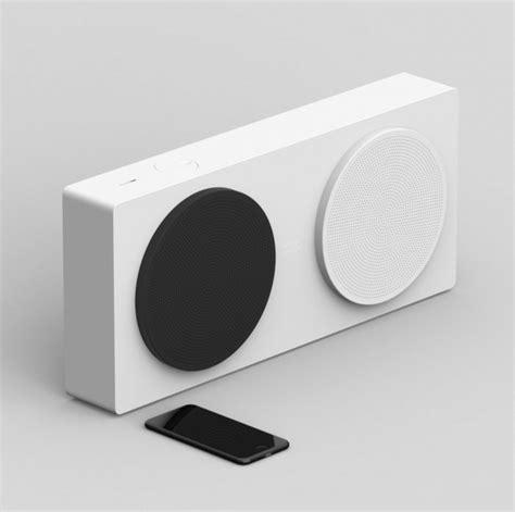 minimalist speakers speakers lemanoosh