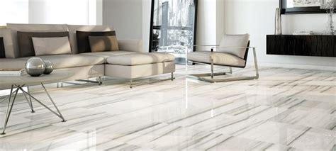 pavimenti finto marmo pavimenti in marmo consigli e suggerimenti rivestimenti