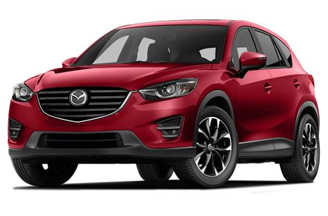 mazda 4 price 2016 mazda cx 5 crash reviews 2017 2018 best cars reviews