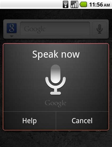 sound search apk voice search 2 1 4 apk free free pc and mobile utilities