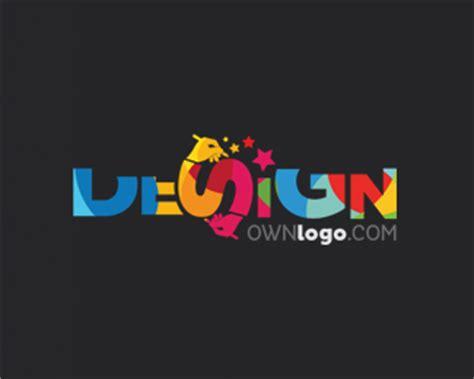 design own logo 25 cool and colorful logo designs for your inspiration