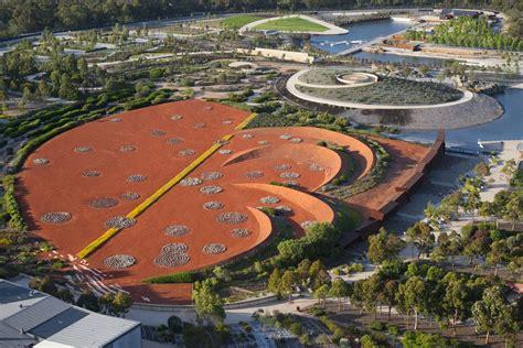Organize Ideas gallery of the australian garden taylor cullity lethlean