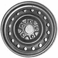 Jeep Grand Bolt Pattern Jeep Grand Factory Wheels At Andy S Auto Sport