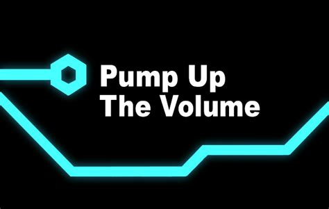 house music documentary house music documentary pump up the volume the history of house