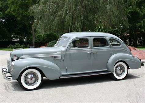 1939 Chrysler Imperial by 1939 Chrysler Imperial Related Infomation Specifications