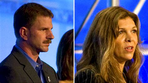 Earnhardts Family Feud by Dale Earnhardt Widow Fight Use Of Family Name