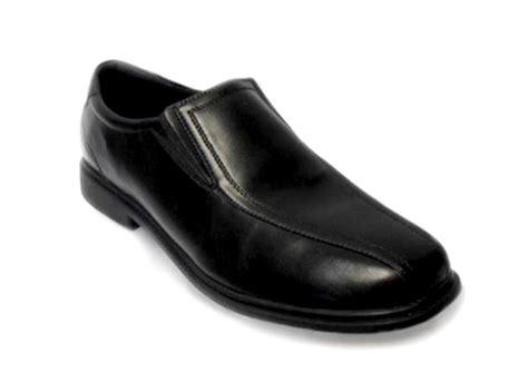 Harga Sho Sunsilk Hitam kasut kulit kasut jururawat moh shop