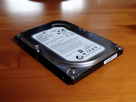 Hardisk Seagate 500gb Second seagate st500dm002 500gb sata 3 barracuda disk sata