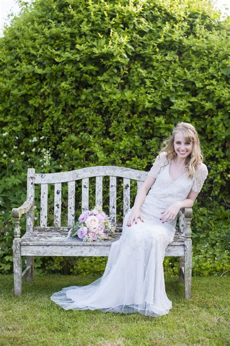 Wedding Hair And Makeup West Sussex by S Fab Day West Sussex Wedding Hair And Makeup