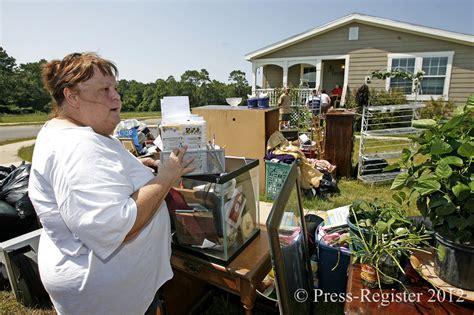 Bor Batre safe harbor residents in bayou la batre contend s