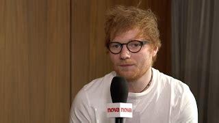 ed sheeran hallelujah free mp3 download supermarket flowers lyrics ed sheeran elyrics net