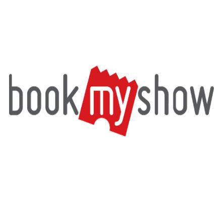 bookmyshow fun cinemas mayajaal cinemas online movie ticket booking bookmyshow
