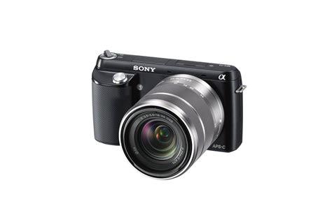 Kamera Dslr Sony Hx300 kompakt sony kamera i dslr kvalitet alt om data datatid techlife