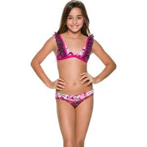 swell girls swimwear images usseek