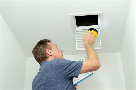 ac repair whats wrong   air conditioning