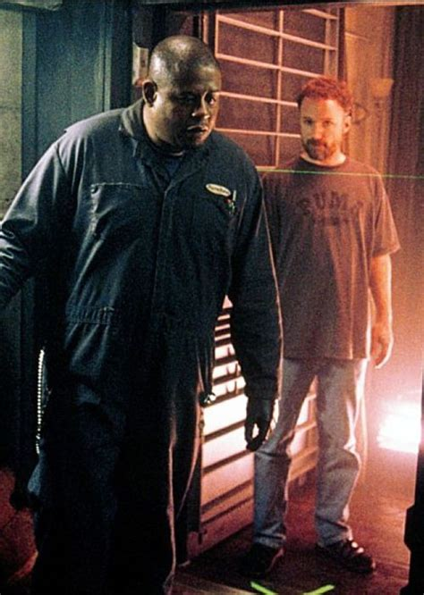 forest whitaker panic room 186 best david fincher images on david fincher aliens and brad pitt
