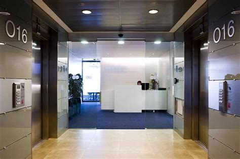 oficina de correos zaragoza alquiler de oficinas en zaragoza