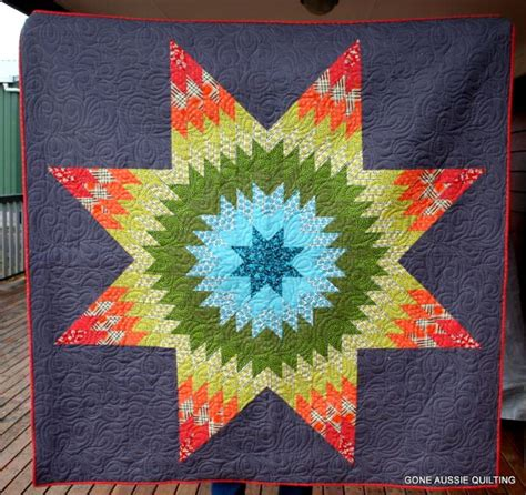 quilt pattern lone star lone star quilts
