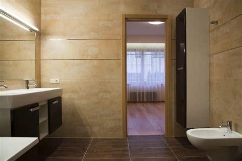 kitchen renovations sydney kitchen designer badel badel kitchens joinery in minchinbury sydney nsw