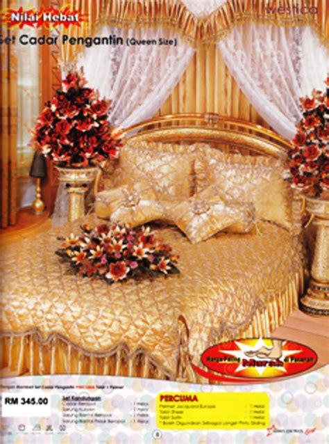 cadar pengantin murah cadar pengantin murah newhairstylesformen2014 com