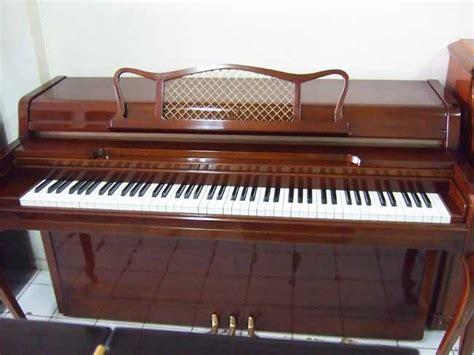 Casio Ctk3400 Keyboard Untuk Sekolah jual piano yamaha spinet harga murah rumah piano