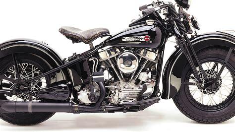 Harley Davidson by Harley Davidson Mechanic Elective Mmi