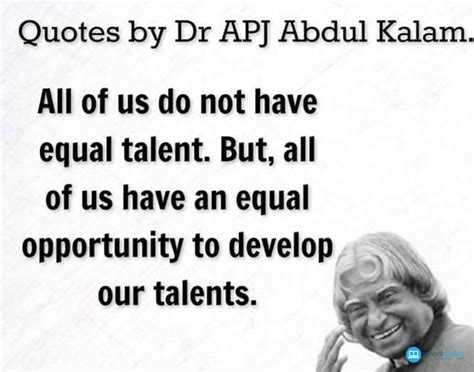 inspirational quotes  apj abdul kalam