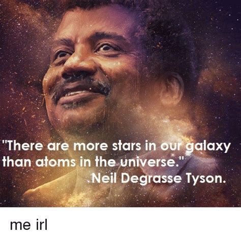neil degrasse tyson meme neil degrasse tyson memes of 2017 on sizzle