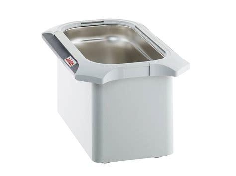 bathroom cistern fittings bath tank b5 9903405 julabo gmbh