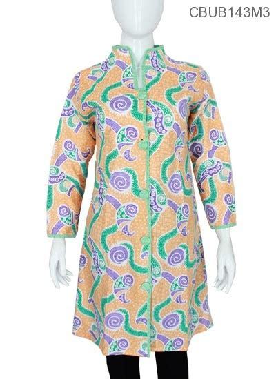 Sprei Katun Motif Pisang tunik warna motif pisang blus lengan panjang murah