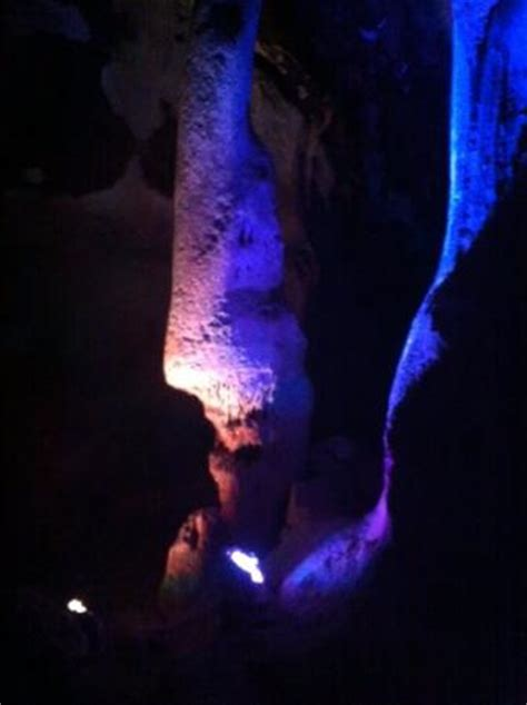 preguntas extremas para mi pareja grutas de xoxafi santiago de anaya lo que se debe