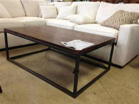 Coffee Table For Living Room | interior groupie living room chair and coffee table