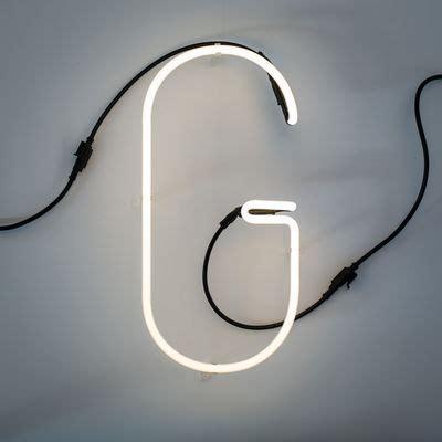 letters of marque applique avec prise n 233 on alphafont lettre g lettre g 1462