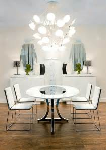 Dining Room Tables Miami Deco Interior Designs And Furniture Ideas Modern Deco Modern And Deco