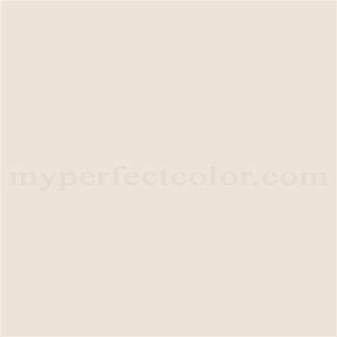 olympic d22 1 string of pearls match paint colors myperfectcolor