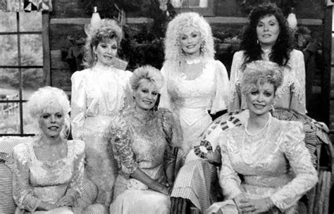 here s what dolly parton s siblings look like today 4 first for women