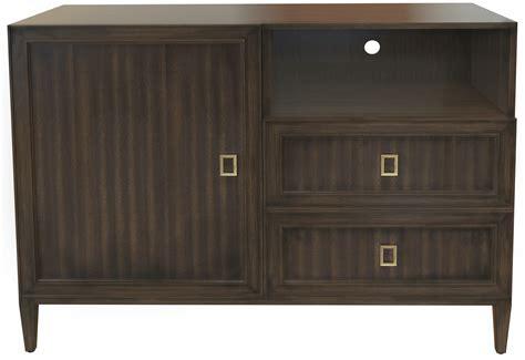 Cabinet Rh by Microfridge Cabinet Rh Bernhardt Hospitality