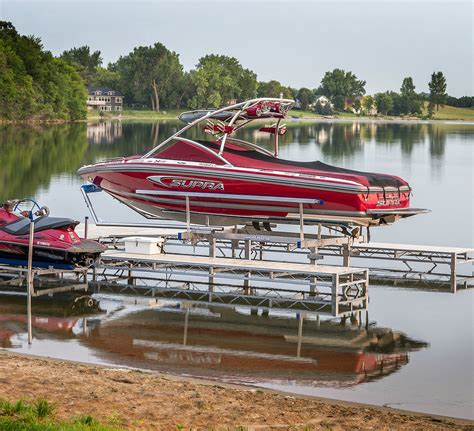 shoremaster boat lifts for sale craftlander boat lift canopy amrc 10pwc canopy
