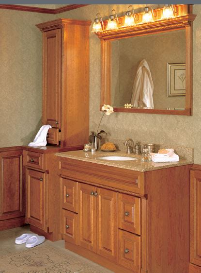 Bathroom Vanity Design Plans | woodworking plan vanity images