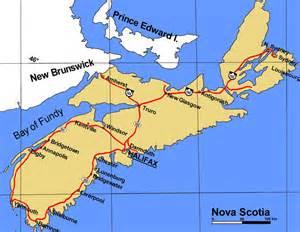 file scotia base map png