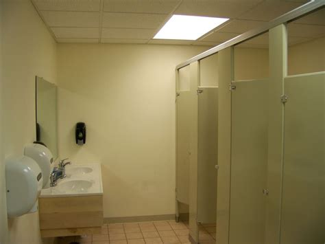 School Bathroom Design by Elementary School Bathroom Interior Design Meaning