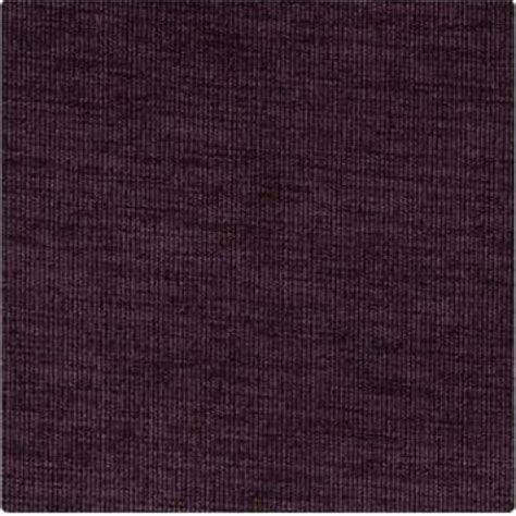 home decor solid upholstery velvet fabric purple fabric
