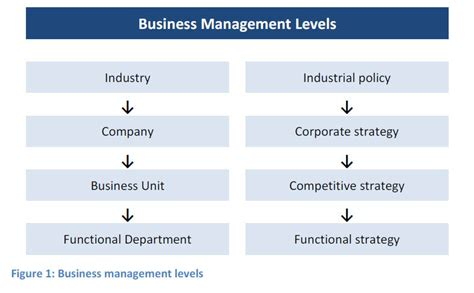 Mba Fp6024 Organizational Strategy by Hybrid Competitive Strategies Malta Business School