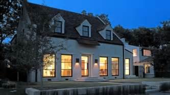cape cod cottage plans