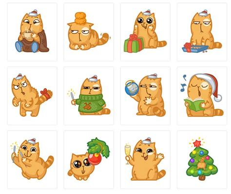 messenger apk for gingerbread messenger apk for android 2 3 5