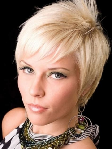 Trendige Kurzhaarfrisuren by 30 Trendy Hair For 2012 2013 Hairstyles