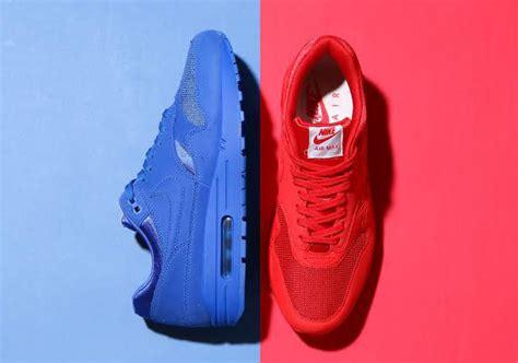 Nike Airmax 270 White Blue Premium Original Sepatu Nike Sneakers nike air max 1 875844 400 875844 600 sneakernews