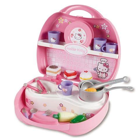cuisine hello hello mini cuisine enfant achat vente dinette