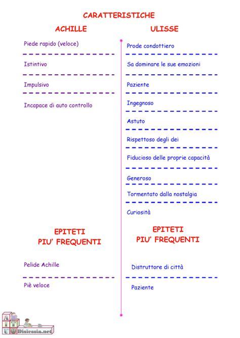 ettore e andromaca testo epica mito poesia verso dislessia passodopopasso2